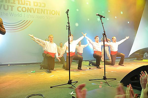 world_arvut_convention_06