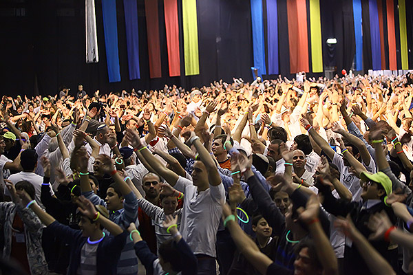 world_arvut_convention_11