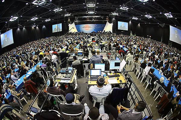 world_arvut_convention_12