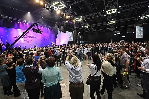 world_arvut_convention_14