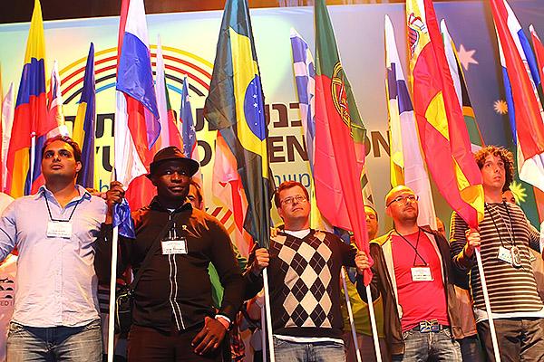world_arvut_convention_16
