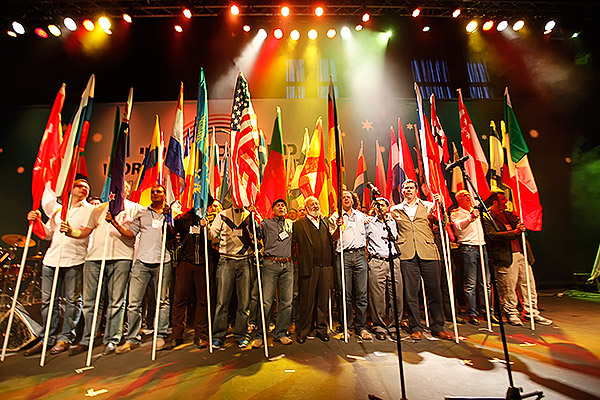 world_arvut_convention_2_07