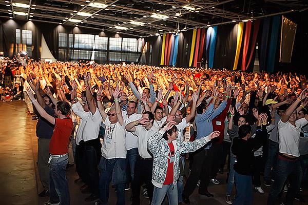 world_arvut_convention_2_09