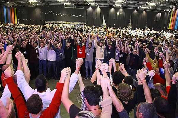 world_arvut_convention_2_17