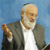 Kabbalah and Choosing a Profession