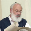 There Is No Time In the Torah