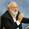 Verifying the Validity of Kabbalah