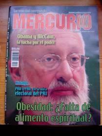 mexico_zhurnal-mercurio_1
