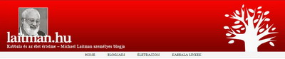 blog-na-vengerskom_shapka