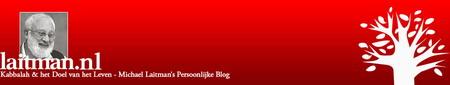 Blog in Niederländisch