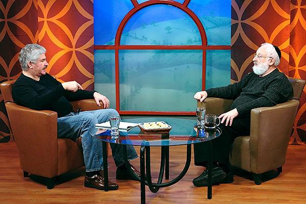 laitman_2008-11-24_makaron_w