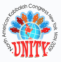 north-american-congress-logo