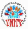 ny_congress-2009