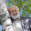 laitman_2009-05-xx_ny_5048