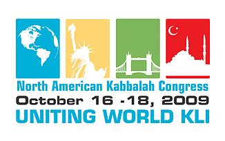 nordamerika_kabbala_kongress