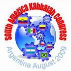 argentina_logo144x1441