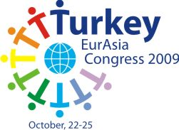 EURASIA CONGRESS