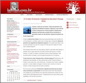 blog-na-portugalskom_w