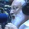 Audio Newspaper Kabbalah Today