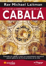 a_new_book_in_Spanish_portada-cabala_w