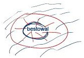 The Detector of Bestowal