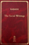 book_rabash-the-social-writings_150h