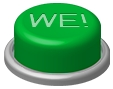 We Button