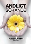 A New Book in Swedish
