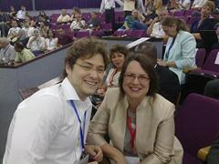 2011-09_ari-sport-conference_03