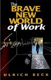 the-brave-new-world-of-work_w