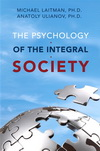 psychology-of-integral-society_100