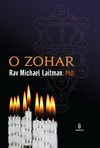 The Book of Zohar in Brasilia