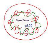 Free Zone Times 620