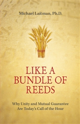 Like A Bundle Of Reeds