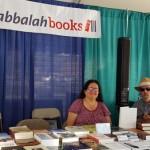 a-book-fair-in…-antonio-texas_01