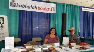 book-fair-in san antonio-texas_01