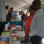 a-book-fair-in…-antonio-texas_03