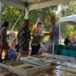 a-book-fair-in…-antonio-texas_04