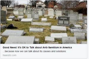 antisemTwitMar19