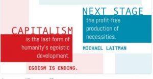 capitalizm-twitMar8