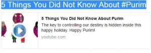 purim-5things-twitMar9