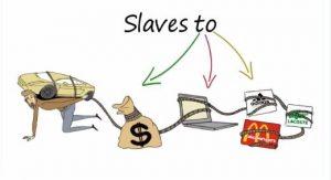 slavesTwitApr16