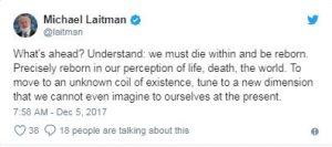 if we must die meaning