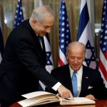 https://laitman.com/wp-content/uploads/2021/01/The-Biggest-Worry-about-US-Israel-Relations-150x150.jpg