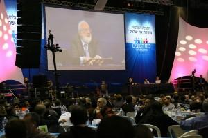 2016-02-23-25_congress_israel_2287_w