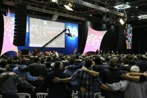 2016-02-23-25_congress_israel_2838_w
