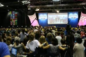 2016-02-23-25_congress_israel_2898_w