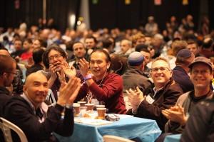 2016-02-23-25_congress_israel_6011_w