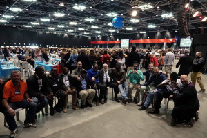 2017-02-21-23 congress-israel 0668-1 w