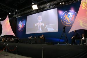 2017-02-21-23 congress-israel 1873 w